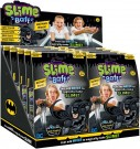 BATMAN 150G BLACK SLIME BAFF 5713