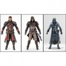 "McF - Assassin's Creed - Series 4 Assortment 7 (8 ct)"" 81040"