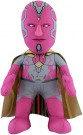 Marvel: Avengers Age of Ultron-Vision Plush Toy /Toys