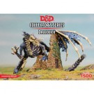 D&D Collector`s Series: Neverwinter - Dracolich 71033