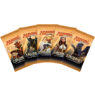 MTG - Amonkhet Booster Display (36 Packs) - IT MTG-AKH-BD-IT