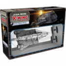 FFG - Star Wars X-Wing: Imperial Assault Carrier - EN FFGSWX35