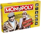 Monopoly Only Fools and Horses /Boardgame