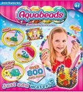 Aquabeads - Jewel Starter Set /Toys