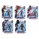 "Avengers Endgame 6 Assortment (8)"" E3348EU40"