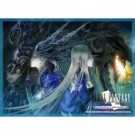 Final Fantasy TCG Supplies - Sleeves - Shiva & Ysayle (60 Sleeves) XTCSLZZZ13