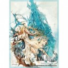 Final Fantasy TCG Supplies - Sleeves - Minfilia (60 Sleeves) XTCSLZZZ12
