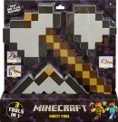 Minecraft - Multi Tool Pack (FFL01) /Toys