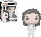 Funko - POP! Movies Alien 40th Anniversary Ripley in Spacesuit /Toys
