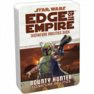 FFG - Star Wars RPG: Edge of the Empire - Bounty Hunter Signature Abilities Deck - EN FFGuSWE62