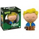 Funko Dorbz Fallout - Rooted Fallout Boy Vinyl Figure 8cm limited FK12737