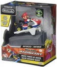 Mario Power Racer /Toys