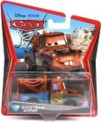 Cars 2 - Mater - Toy M0746775035372