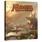 MTG - The Art of Magic: The Gathering - Amonkhet - EN MTG-AoM-AMO-EN