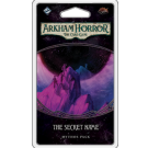 Galda spēle FFG - Arkham Horror LCG: The Secret Name Mythos Pack - EN FFGAHC30