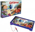 OPERATION - FINDING DORY B6732