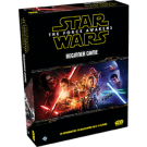 FFG - Star Wars RPG: The Force Awakens Beginner Game - EN FFGSWR09