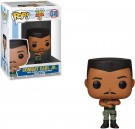 Funko Pop! Disney: Toy Story 4 - Combat Carl Jr /Toys