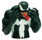 Marvel: Venom Bank Bust