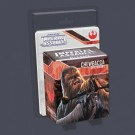 Galda spēle FFG - Star Wars: Imperial Assault - Chewbacca (Loyal Wookiee) Ally Pack FFGSWI07