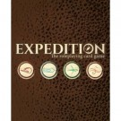 Galda spēle Expedition: The Roleplaying Card Game - EN FABEX01
