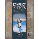 Galda spēle Conflict of Heroes: Eastern Front - Awakening the Bear! Solo Expansion - EN 5104AYG