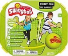 All Surface Early Fun Swingball /Toys