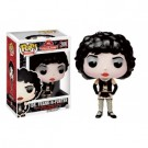 Funko POP! Movies The Rocky Horror Picture Show - Dr. Frank-N-Furter Vinyl Figure 10cm FK5155
