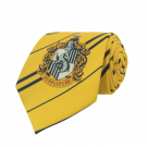 Adults Hufflepuff Tie - Classic Edition 60219