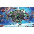 Galda spēle Star Realms Playmat - Infected Moon WWG032