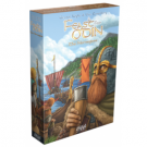 Galda spēle A Feast for Odin: The Norwegians - EN ZMG7692