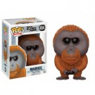 Funko POP! Movies War For The Planet Of The Apes - Maurice Vinyl Figure 10cm FK14283