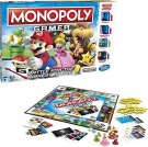 Monopoly - Gamer Mario Edition/ Boardgames