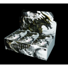 Final Fantasy TCG Opus VIII - Booster Display (36 Packs) - DE XFFTCZZ108