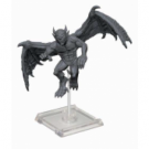 Attack Wing: Dungeons & Dragons Wave 4 Gargoyle Expansion Pack WZK71610