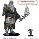 D&D Icons of the Realms Set 5: Storm King's Thunder - Booster Brick (8 Boosters) WZK72461