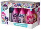 MY LITTLE PONY BOWLING SET 1383824