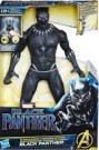 Black Panther - Slash Strike Feature figure /Toys