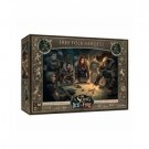 A Song Of Ice And Fire - Free Folk Heroes Box 1 - EN CMNSIF409