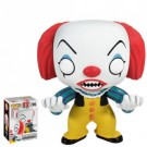 Funko POP! - Movies - It Pennywise FK3363