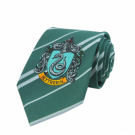 Adults Slytherin Tie - Classic Edition 60202