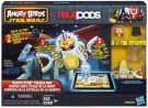 STAR WARS ANGRY BIRDS VEHICLE PACKS A6059
