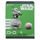 Star Wars Episode 9 ultimate interactive D-O Droid E7054EU4