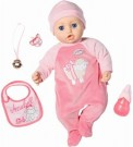 Baby Annabell - Doll 43cm /Toys