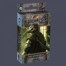 Galda spēle FFG - Lord of the Rings LCG: The Steward's Fear - EN FFGMEC18