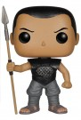 Game of Thrones: Grey Worm Pop! Vinyl Figure