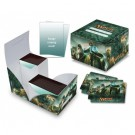 UP - PRO Dual Deck Box - Magic: The Gathering - Conspiracy 86168