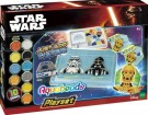 Aquabeads - Star Wars Play Set (30008) /Toys