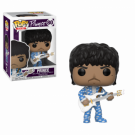 Funko POP! Prince - Around the World in a Day Vinyl Figure 10cm FK32248