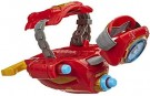 Avengers Power Moves Role Play Iron Man /Toys